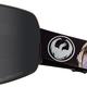 Dragon Dragon NFX2 Goggle