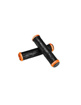 Giant Giant Tactical Double Lock-On Grips