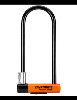 KRYPTONITE Kryptonite Evolution LS New-U Lock