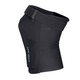 POC POC Joint VPD Air Knee Protector