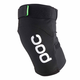 POC POC Joint VPD 2.0 Knee Protector