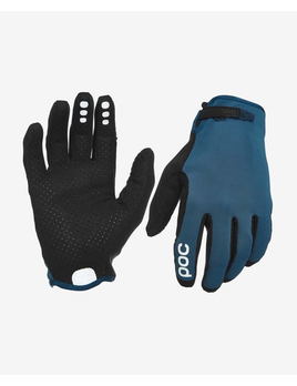 POC POC Men's Resistance Enduro Adjustable Gloves