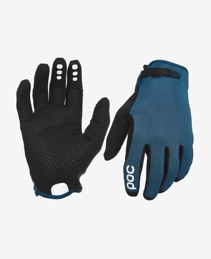 POC POC Men's Resistance Enduro Adjustable Gloves