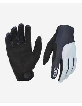 POC POC Men's Essential Mesh Bike Gloves