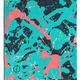 Leus Leus Splatter Surf Towel