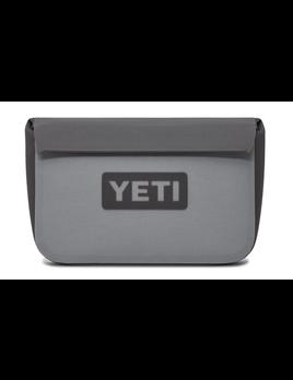 Yeti Yeti SideKick Dry