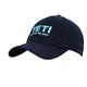 Yeti Yeti Built for the Wild Hat
