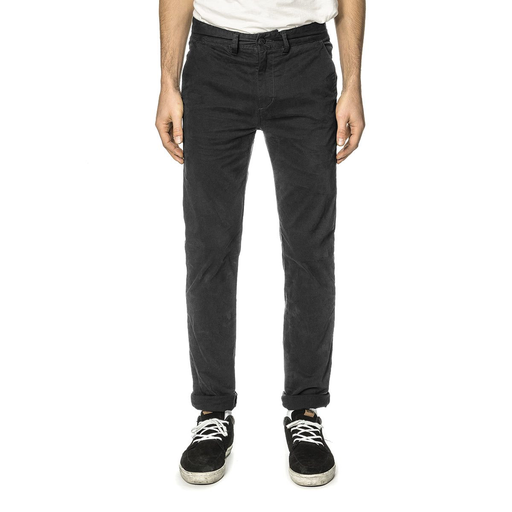 Globe Globe Men's Goodstock Chino Pant