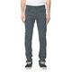 Globe Globe Men's Goodstock Jeans