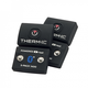 THERMIC Therm-ic 1400 Bluetooth Powersocks Batteries