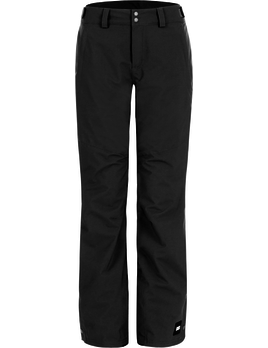 O'Neill O'Neill Women's Star Insulated Pant