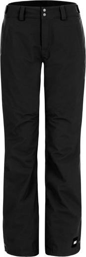 O'Neill O'Neill Women's Star Insulated Pant