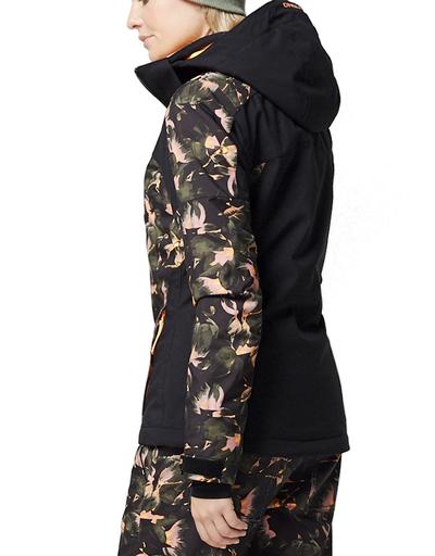O'Neill O'Neill Women's Wavelite Jacket