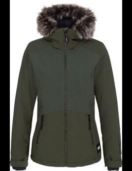 O'Neill O'Neill Women's Halite Jacket