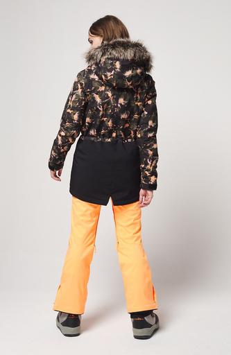 O'Neill O'Neill Women's PW Zeolite Jacket