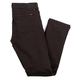 Brixton Brixton M's Reserve 5 Pocket Pant