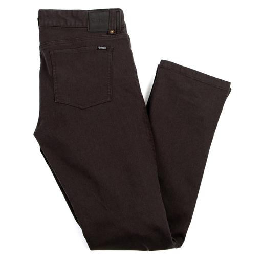 Brixton Brixton Men's Reserve 5 Pocket Pant