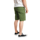 Brixton Brixton Men's Toil II Hemmed Short