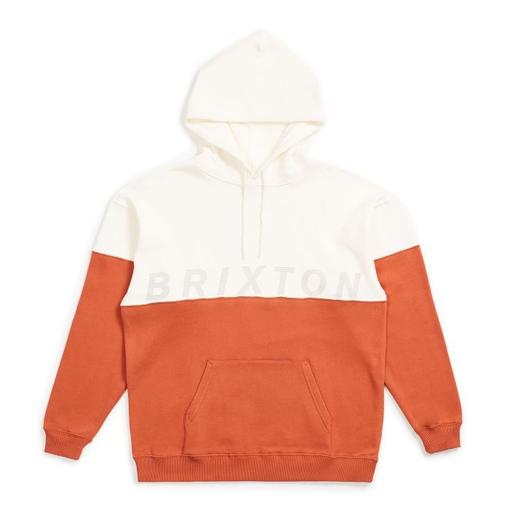 Brixton Brixton Men's Dimension Hood
