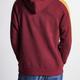 Brixton Brixton Men's Stith VI Hood Fleece