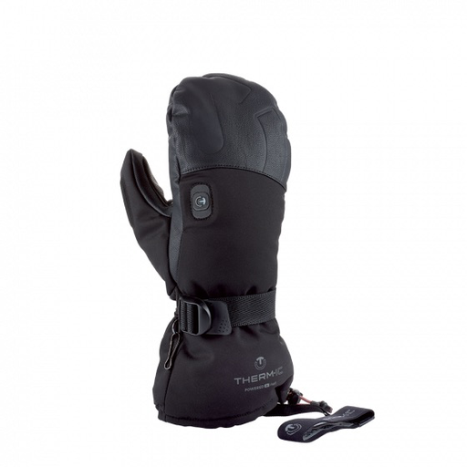 THERMIC Therm-ic Powergloves Mitt V2