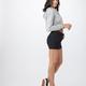 TenTree TenTree Women's Instow Short