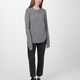 TenTree TenTree Women's Forever After Sweater