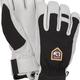 Hestra Hestra Army Leather Patrol Glove