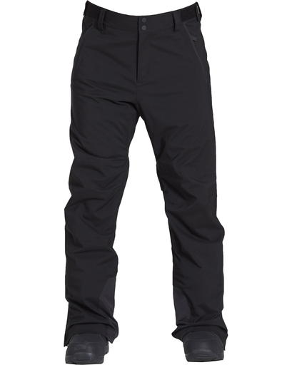 Billabong Billabong Men's Compass Pant