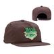 Coal Coal The Field Hat