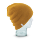 Coal Coal The Frena Solid Beanie