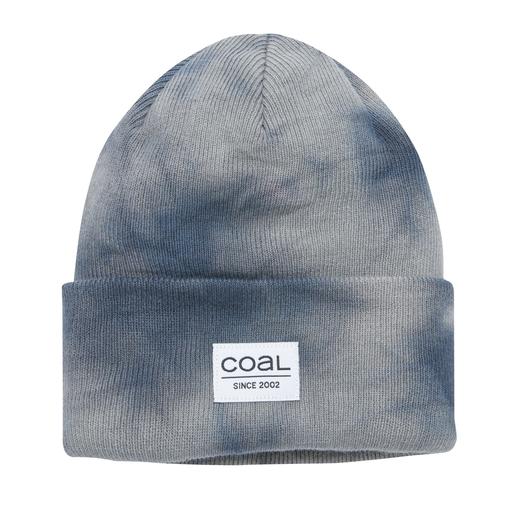 Coal Coal The Standard Beanie