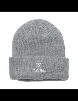 Coal Coal The Morgan Soft Knit Beanie