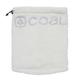 Coal Coal The Ridge Gaiter