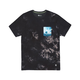HippyTree HippyTree Men's Submerge Tee