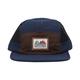HippyTree HippyTree Pyramid Hat