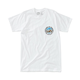 HippyTree HippyTree Men's Headland Tee