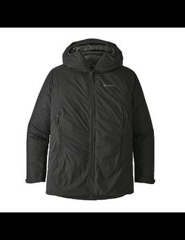 Patagonia Patagonia Men's Micro Puff Storm Jacket
