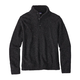Patagonia Patagonia Men's Off Country Pullover