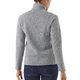 Patagonia Patagonia Women's Better Sweater Jacket