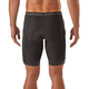 Patagonia Patagonia Men's Endless Ride Liner Shorts