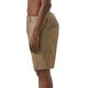 """Patagonia Patagonia Men's Stretch Wavefarer Walk Shorts - 20"""""""