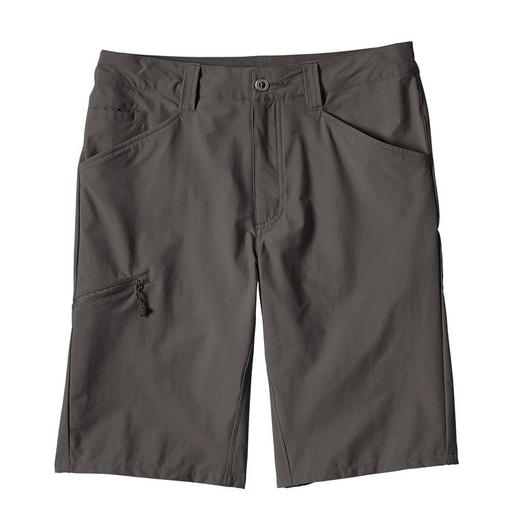 "Patagonia Patagonia M's Quandary Shorts - 12"""