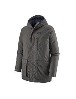Patagonia Patagonia M's Maple Grove Down Parka