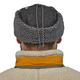 Patagonia Patagonia Recycled Wool Ear Flap Cap