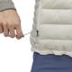 Patagonia Patagonia Women's Down Sweater Vest