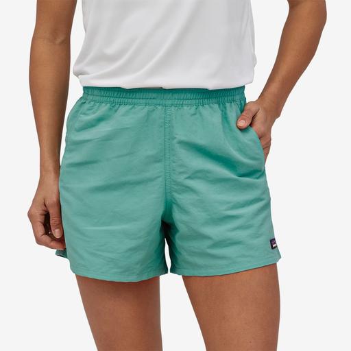 """Patagonia Patagonia Women's Baggies Shorts - 5"""""""