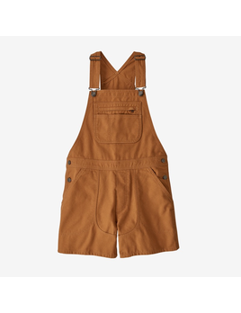 Patagonia Patagonia Women's Stand Up Overalls