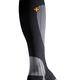 Dissent Dissent Ski GFX Compression Sock