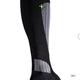 Dissent DIssent Ski GFX DL-Wool Compression Sock